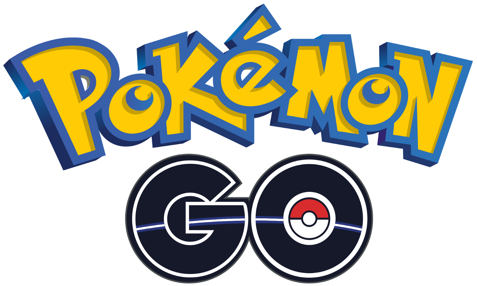 Pokemon go creator niantic wants to build an augmented reality map pokemon go creator niantic wants to build an augmented reality map of the world gumiabroncs Images