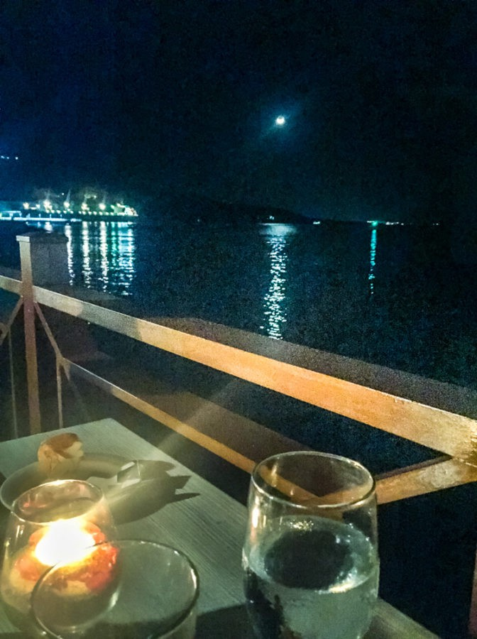 Moon-Palace-Jamaica-Grande-moonlit-dinner-2
