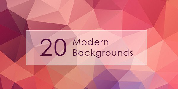 Free Polygon Backgrounds And Textures Prototypr