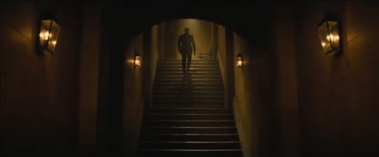 cinematography from the sublime to the meh skyfall v spectre