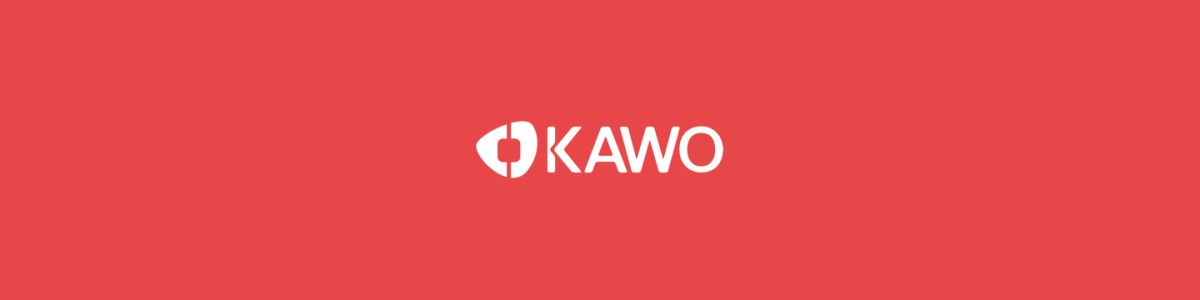 KAWO: Enterprise WeChat and Weibo Management