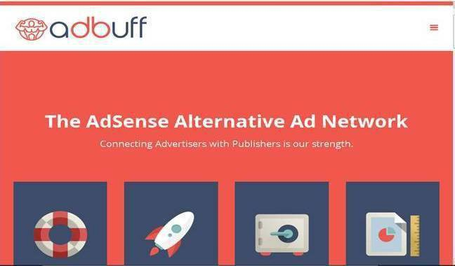 Which Is The Best Ad Network For Publishers Our Top 10 List