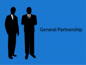 general partnership company General partnerships are sometimes preferred over an llc or incorporation when a business is still small or in the conception phase while many partnerships exist, the legal liability will be that of the owners.