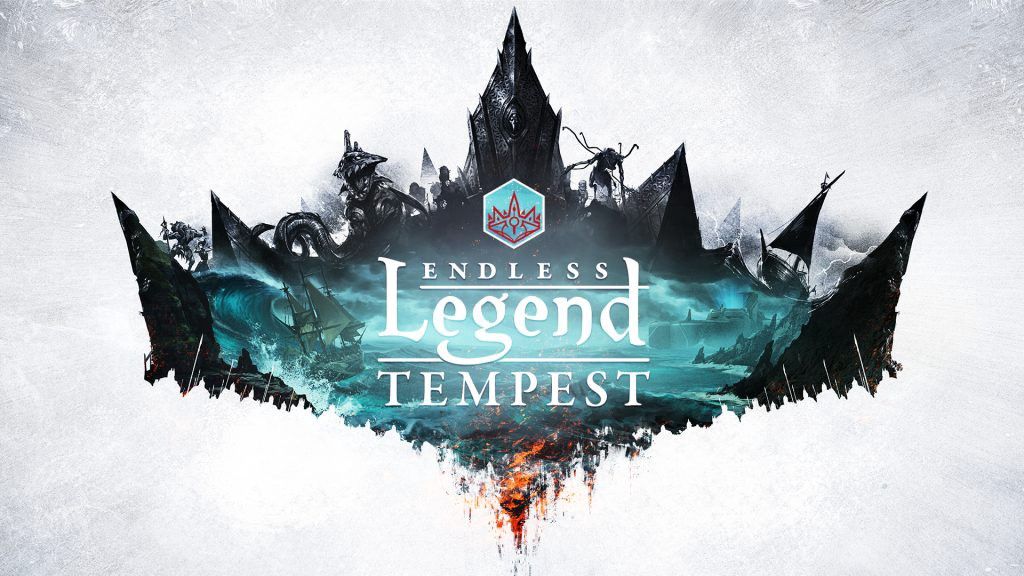 Endless Legend Tempest