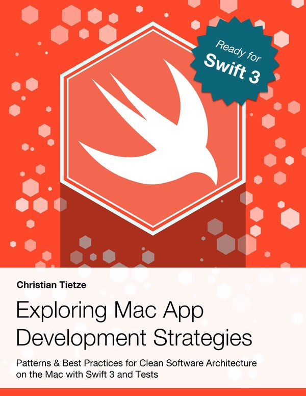 Black friday cyber monday deals on leanpub books leanpub medium author christian tietze title exploring mac app development strategies deal reduces minimum price from 799 to 500 fandeluxe Choice Image