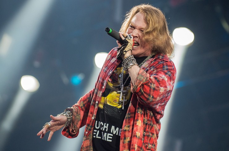 Axl rose live performance 2016 billboard 1548