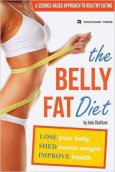 belly fat exercises, belly, fat, exercises,tummy