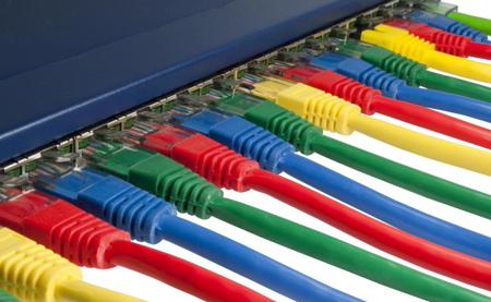 When dealing with Ethernet patch cables we sometimes get confused regarding patch cable wiring schemes and when they should be employed. : patch cable wiring - yogabreezes.com