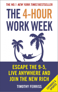 four-hour-workweek-cover
