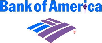 Nyu S 3 9 Million Credit Card Agreement With Bank Of America