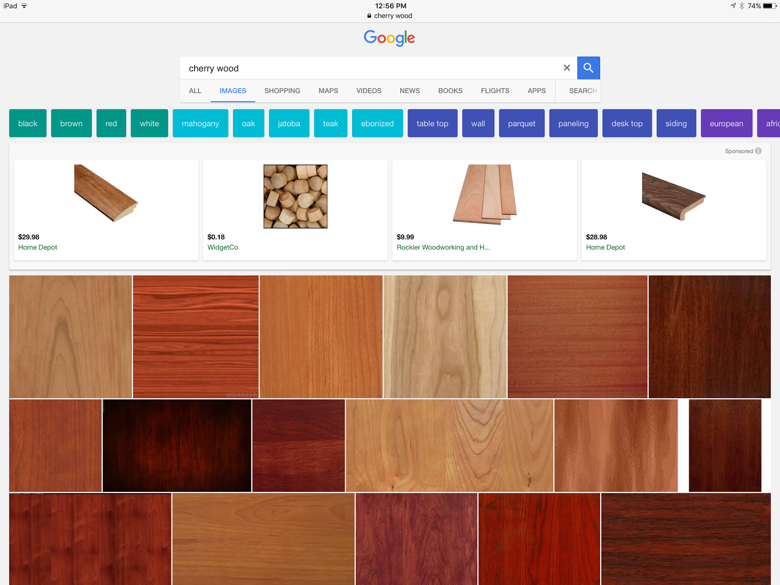 How To Draw Wood Textures Concepts App Medium