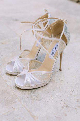 destination-wedding-in-france-studio-a-and-q-photography-5