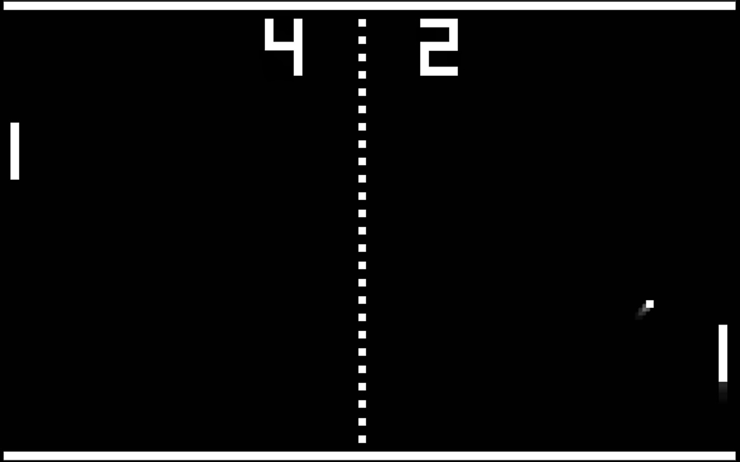 If you played the original then you are old as I am :-)