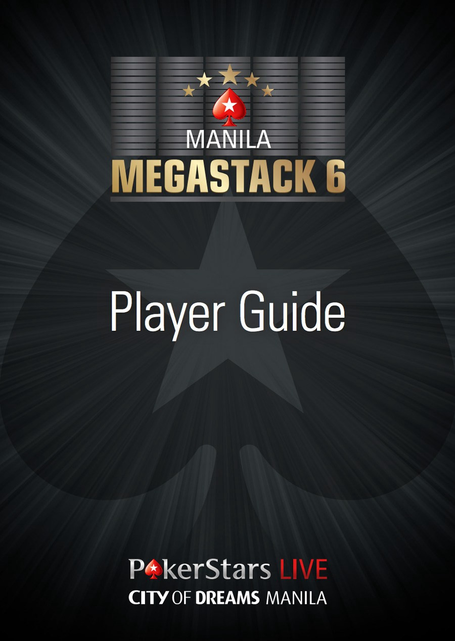 megastack-6-player-guide