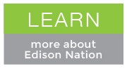 Learn more about Edison Nation