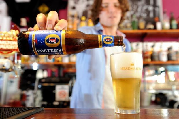 Your Ultimate Guide To The 25 Best Beer Brands In India The Savior