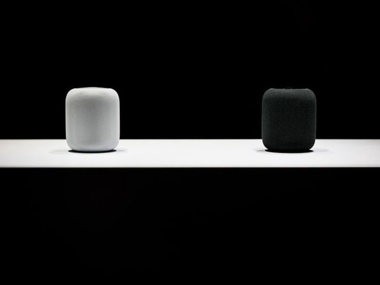 Apple wwdc 2017 homepod 4152