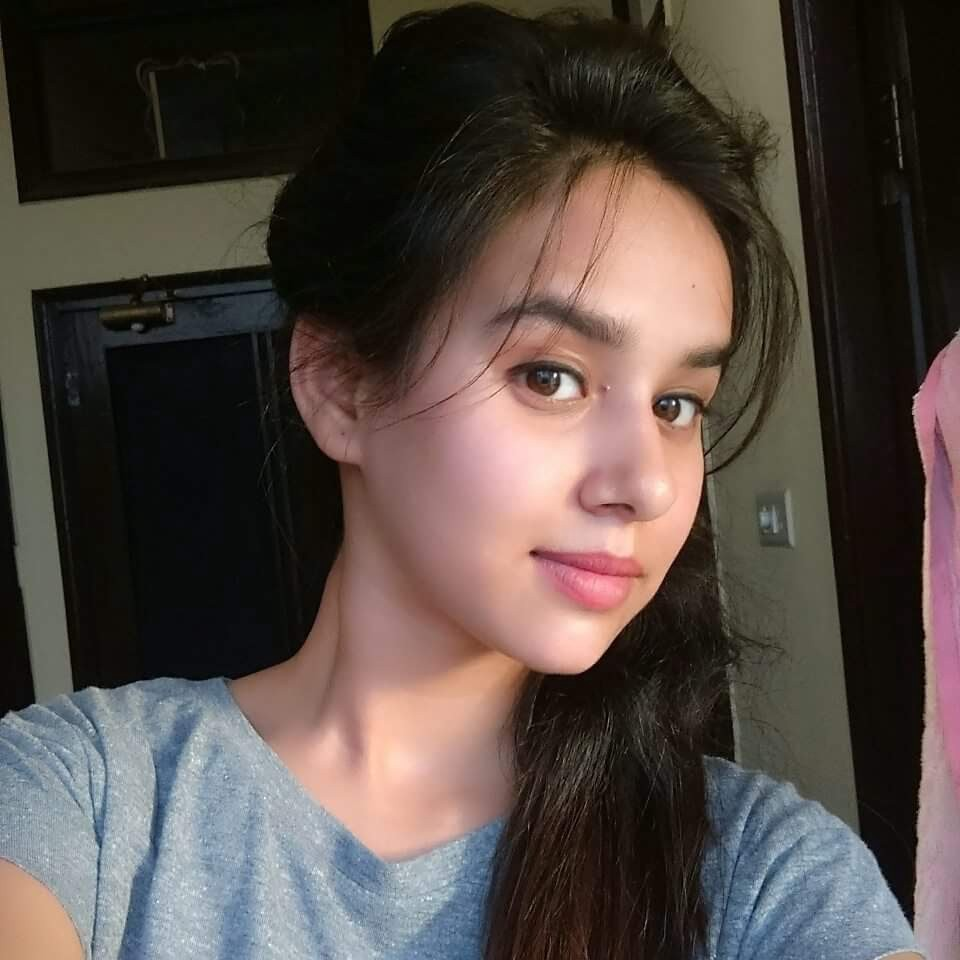Sunanda Sharma HD Wallpapers, Pictures, Images, Free Pics (1)