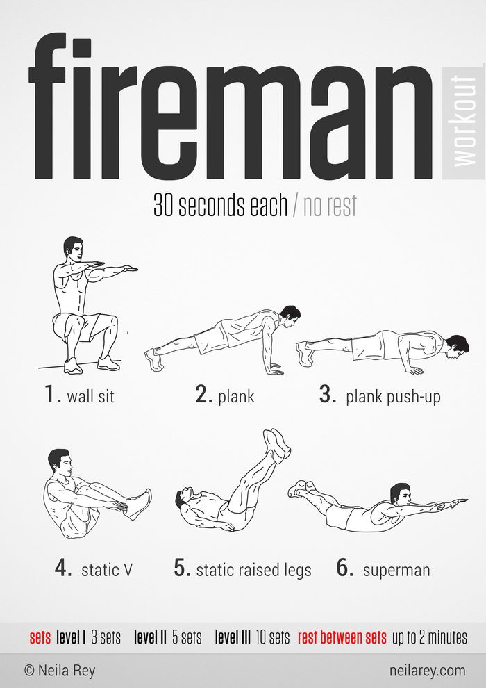 100-no-equipment-workouts-infographics-workout-body-gym-42