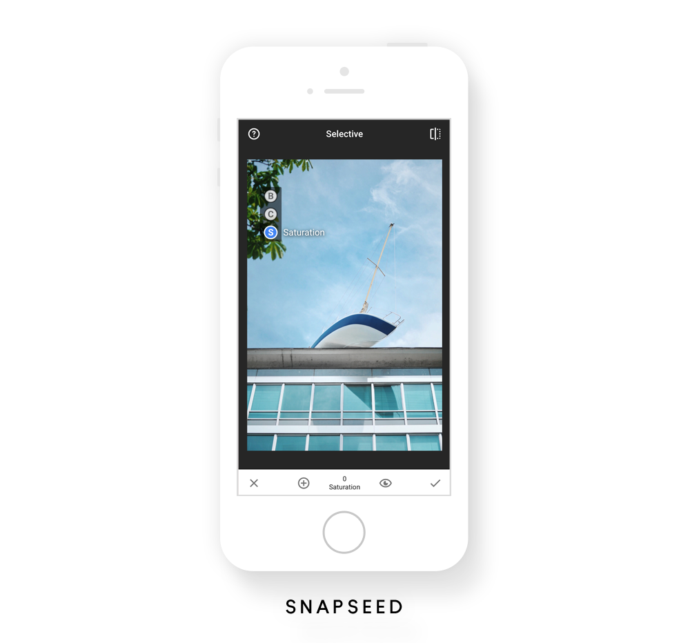 The best must-have apps to edit your Instagram pictures.