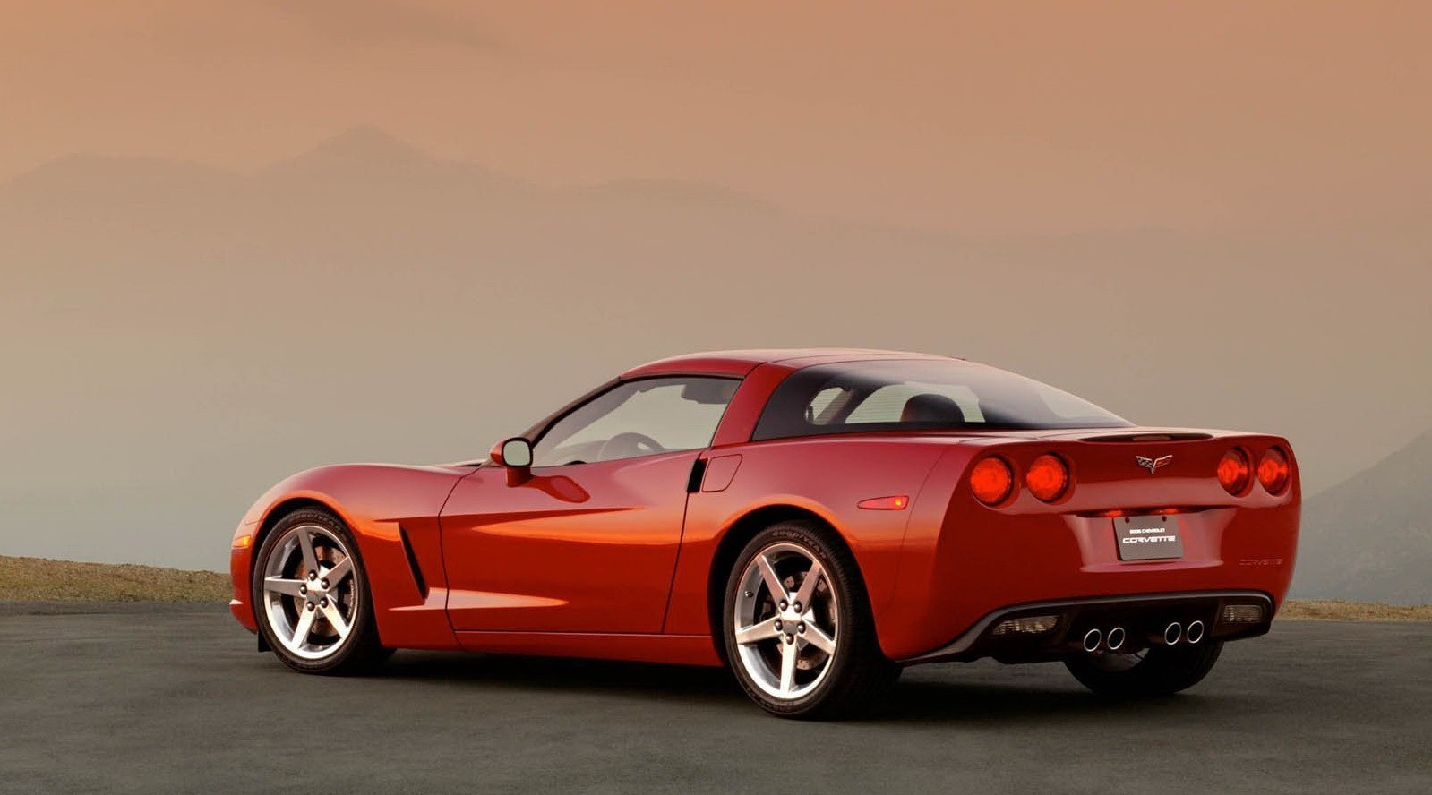 Top 5 Affordable Sports Cars of 2013 – Ivan Dimitrijevic – Medium