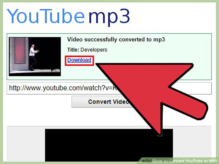 youtube to mp3 convert videos to mp3 fast and free. Black Bedroom Furniture Sets. Home Design Ideas