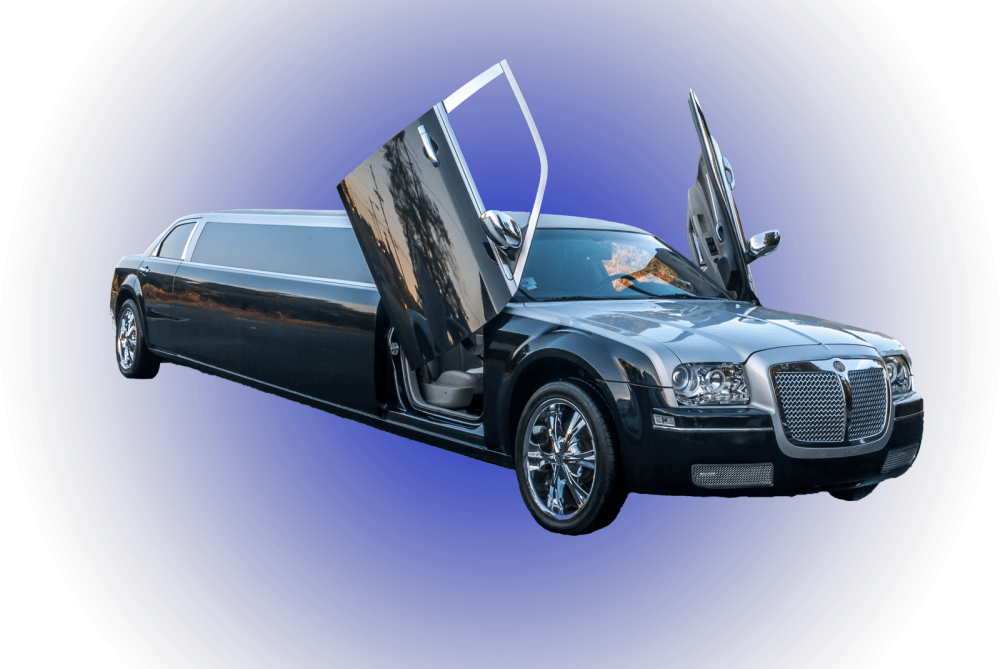 Elegant Limousines As An Exquisite Wedding Fleet Adds A Wow Factor To Your Celebration Enjoy Vip Style Grand Entrance And Exits Are