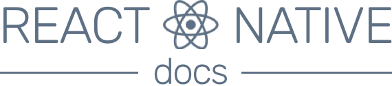 Using Redux Loop in our @reactnative Docs app -