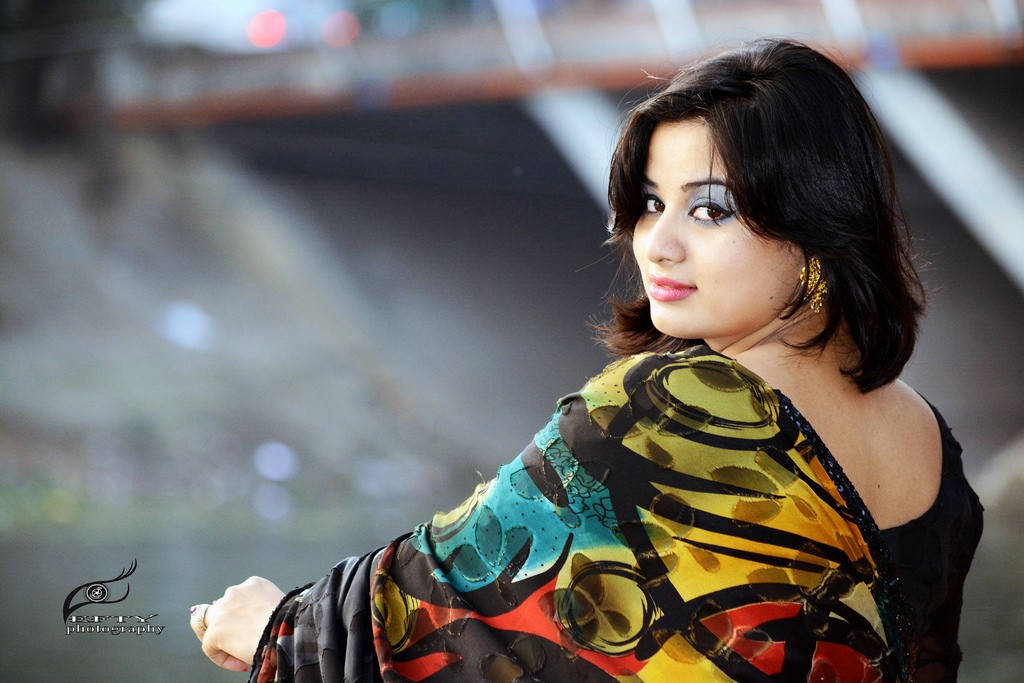 Puspita Popy Biography, Height, Weight, Age, Affairs, Husband & Facts