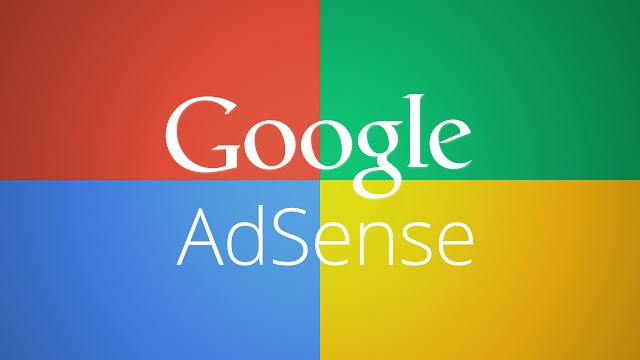 Google Adsense : How Many Ads Unit Per Page Are Allowed ?