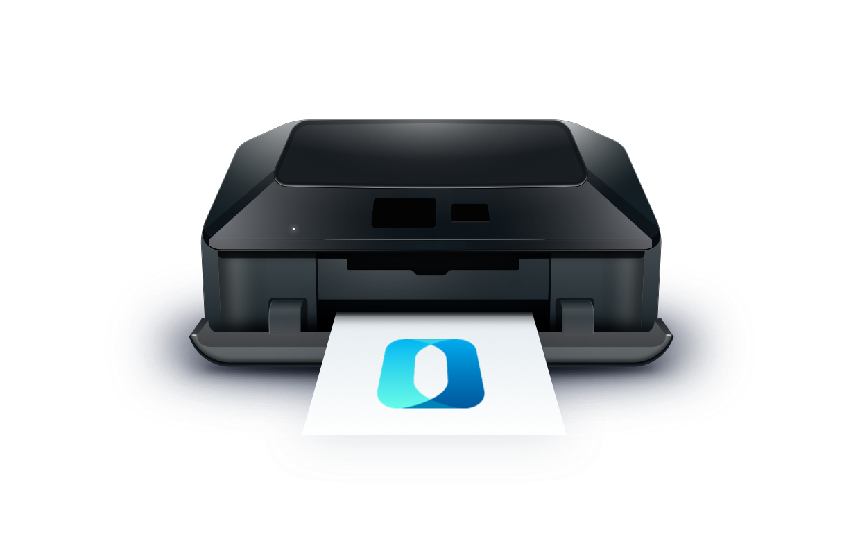 Print & Export Transaction Details From Outbank – Outbank