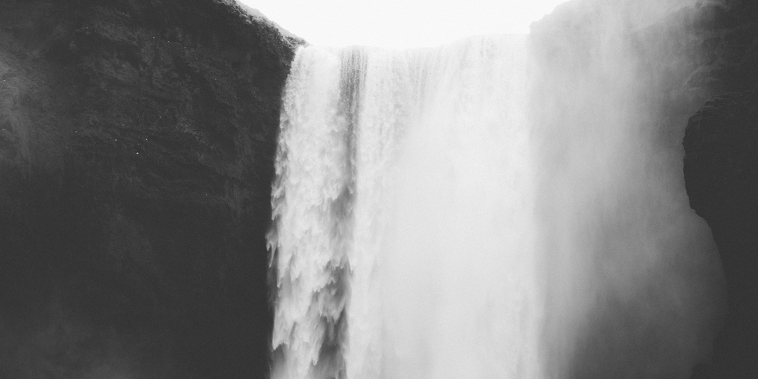 waterfall_feature