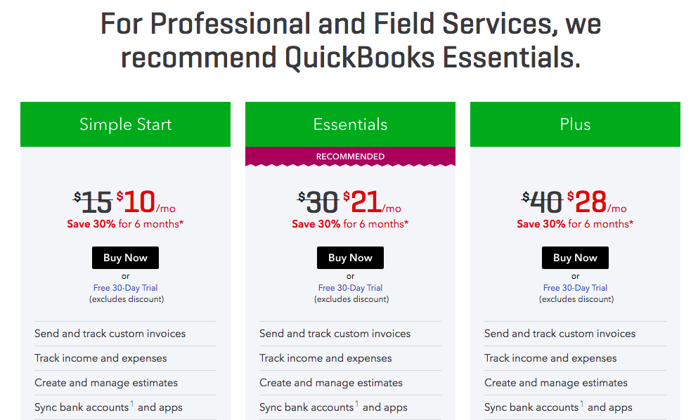quickbooks-comparison