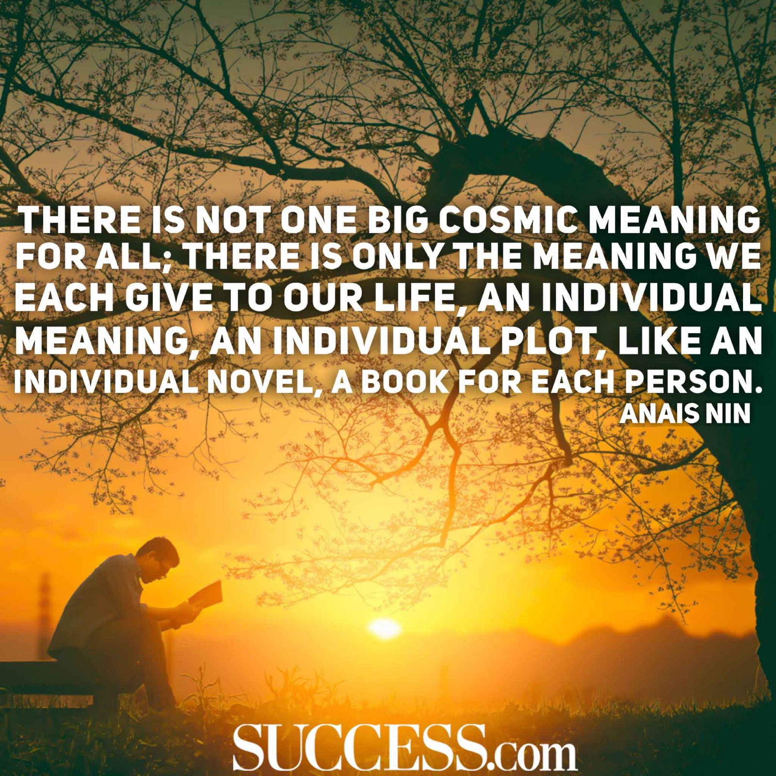 The Meaning Of Life Quotes The Meaning Of Life In 15 Wise Quotes  Success Magazine  Medium