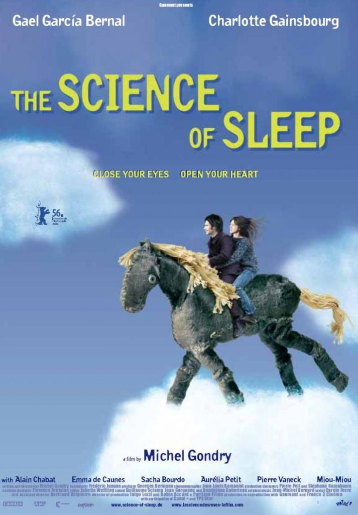 The_Science_of_Sleep-195171600-large