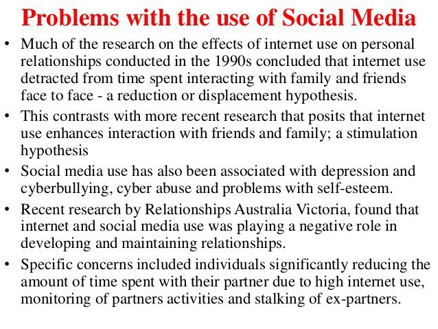 status about relationship problems