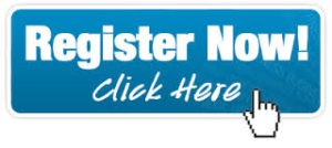 Click-Here-Now-To-Register
