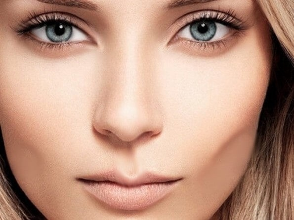 9 tips before you go to a makeup artist post image 7