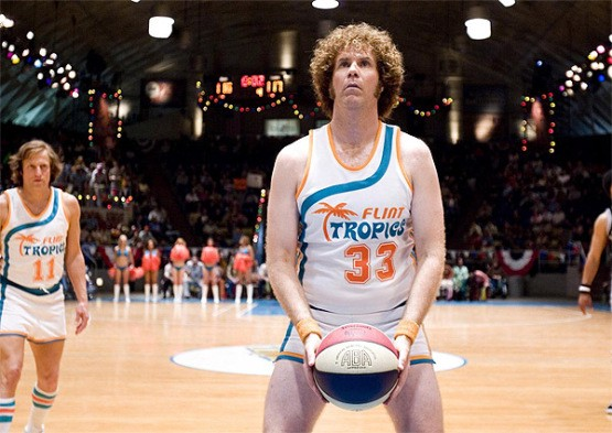 ... however that an entire team of Jackie Moons was out in force on Halloween night. Apparently they donu0027t sell jerseys of other Flint Tropics players  sc 1 st  MiLB.comu0027s PROSPECTive Blog & Minoring in Twitter: Best Halloween costumes from the Minors
