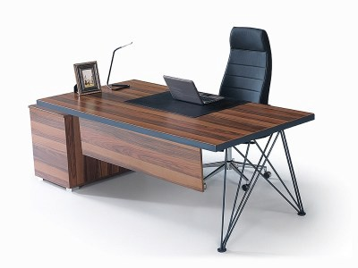 Best Office Furniture Al Ain Supplier Of And Workstations