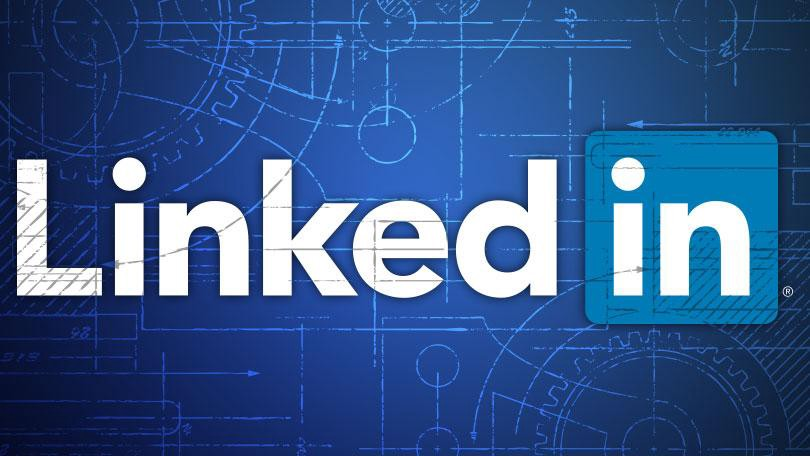 Everything Businesses Need to Know About LinkedIn