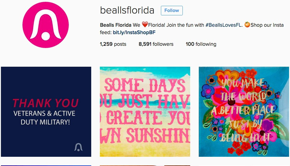 Bealls Tricks To Get Everything You Want In One Checkout