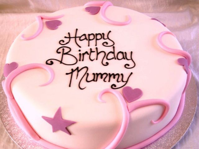 41 happy birthday mom messages and quotes with pictures