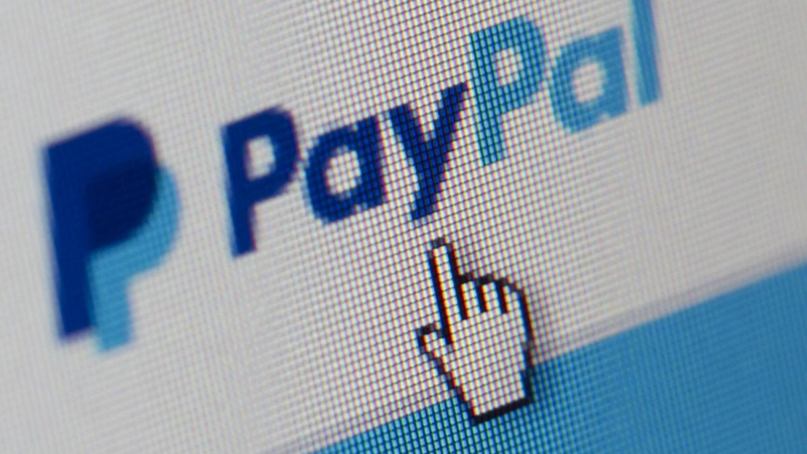 Sending Funds Via Paypal Is A Breeze As Long The Person You Re Money To Has Account Should Be Able Send Them In Matter