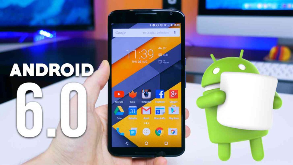 Which-Motorola-Devices-Will-Get-Android-Marshmallow