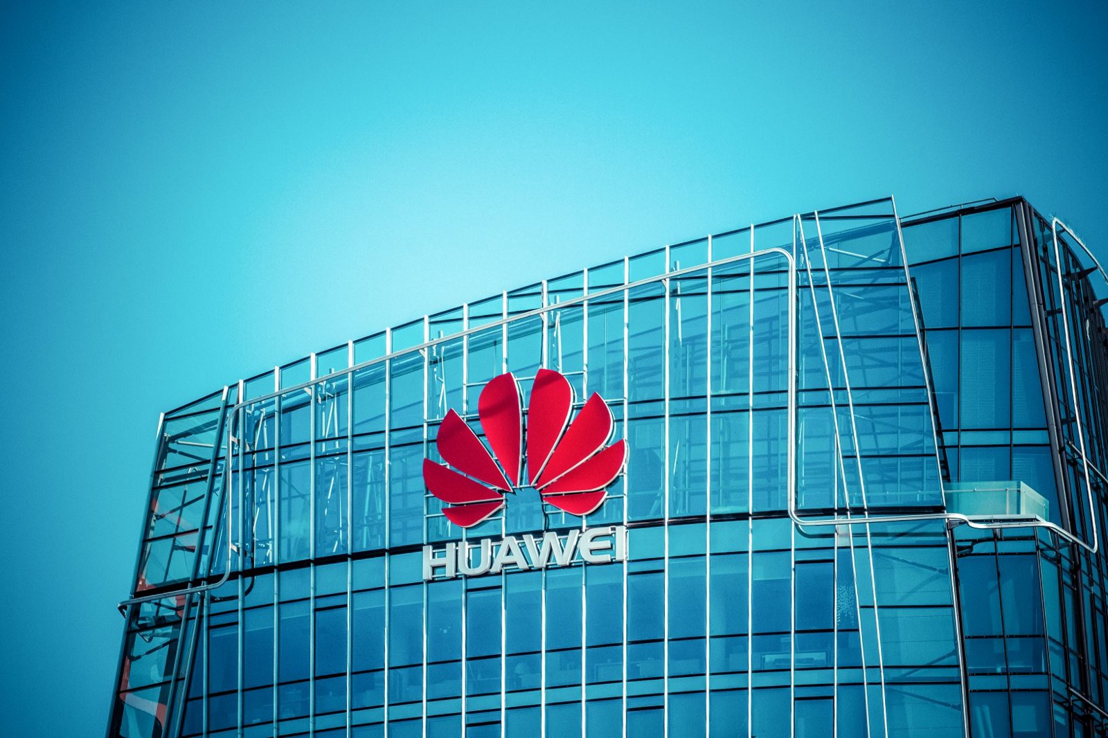 Image result for huawei forbes