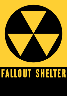 220px-united_states_fallout_shelter_sign-svg