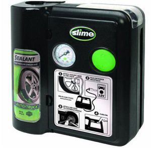 Best tire repair and sealant kits review