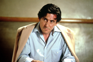 the-usual-suspects-gabriel-byrne