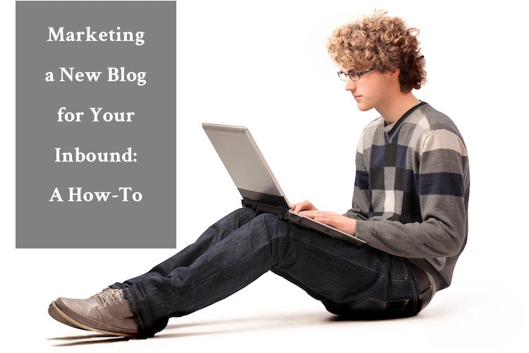 Starting an inbound blog is difficult but vital for your marketing strategy. Here's how to get it off the ground and keep viewership up.